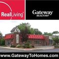 Gateway Realtors, Real estate agent in Hasbrouck Heights