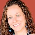 Monica Ibison, Real estate agent in Fort Smith