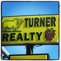 Turner Realty, Real estate agent in Arcadia