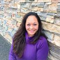 Kim Mansfield, Real estate agent in Hermiston