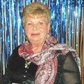 Nancy Mcbride, Real estate agent in Harpers Ferry