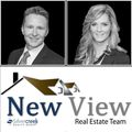 - Silvercreek Realty Group, Real estate agent in Meridian