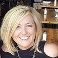 Sharon Friedman, Real estate agent in Las Vegas