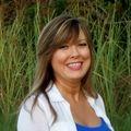 Ann Wood, Real estate agent in Orange Beach
