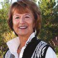 Judy Bienek, Real estate agent in Cornville