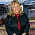 Cathy Bailey, Real estate agent in Chattanooga