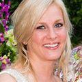 Teresa Madden, Real estate agent in Northville