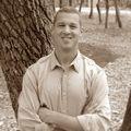 John Ritch, Real estate agent in santa rosa beach