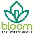 Bloom Urban Team, Real estate agent in Fort Worth