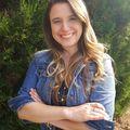 Briana Smith Glenn, Real estate agent in Irmo