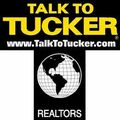 <em>F.C</em>. <em>Tucker</em> <em>Company</em>, <em>Inc</em>., Real estate agent in Fishers