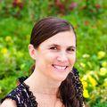 Brandy Davis, Real estate agent in Pawleys Island