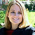 <em>KATE</em> TAYLOR, Real estate agent in Chicago