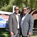 Shawn & Kyle Cunningham, Real estate agent in Henderson