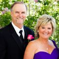 Bill and Lynne Saunders, Real estate agent in Gainesville