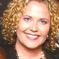 <em>Marianne</em> Landis, Real estate agent in Murrieta