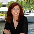 Susanne Girlich, CIPS, e-PRO, Real estate agent in Fort Lauderdale