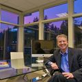 Terry Sprague CEO Luxe CHRISTIE'S, Real Estate Agent in Lake Oswego