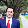 Emad Mark Naser, Real estate agent in houston