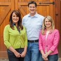 Team of David Adkins & Anna Menz, Real estate agent in Edwards