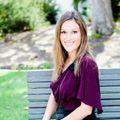 Bridget Potterton, Real estate agent in San Diego