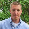 Christopher M Williams, Real estate agent in Center Harbor