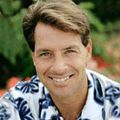 Jimmy Johnson, Real estate agent in Kapaa