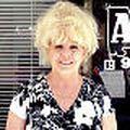 Diane Littleton, Real estate agent in Pelham