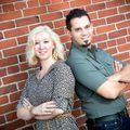 Matt & Anna Dill, Real estate agent in Albany