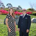 Vince & Lucy Di Profio, Real estate agent in Irvine