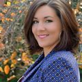 Jennifer Covell, Real estate agent in Cocoa