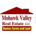 Mohawk Valley Real Estate, Real estate agent in Canajoharie