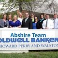 The Abshire Team, Real estate agent in Raleigh