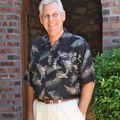 Bruce Blomgren, Real estate agent in Indian Wells