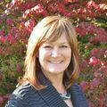 Jody Lockwood, Real estate agent in Birmingham