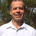 Hector Olivera Jr., Real estate agent in Phoenix
