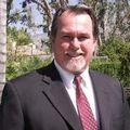 Scott Jones, Real estate agent in Upland