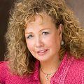 linda burnham, Real estate agent in vernon