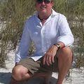 <em>Lindy</em> Bryan, Real estate agent in Panama City Beach