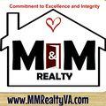 <em>M</em> & <em>M</em> <em>Realty</em>, Real estate agent in