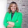 Marlene McGhee, Real estate agent in Memphis