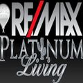 <em>Remax</em> <em>Platinum</em> Living, Real estate agent in Scottsdale