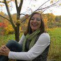 Jeannette Carr, Real estate agent in Noxon