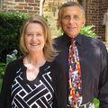 Barbara & Ray Martin, Real estate agent in Dallas