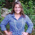 Elizabeth Andersen Warner, Real estate agent in Westerly