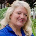 Karen Boggs, Real estate agent in Santa Fe