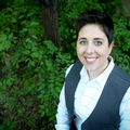 Brittany Laird, Real estate agent in San Angelo