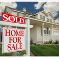 Robinah Nantale, Real estate agent in Billerica