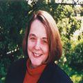 Karen L. Pietsch, Real estate agent in Crystal Lake