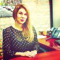 Tami Alian, Real estate agent in Brooklyn